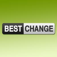 Best_Change