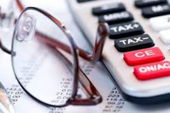 Налог на выведенный капитал: влияние на экономику