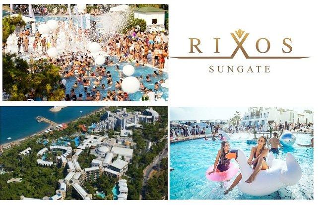 Rixos-Sungate-майские-праздники.jpg