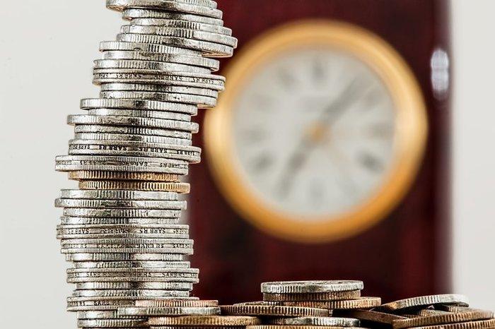 Ситуация на валютном рынке стабилизировалась