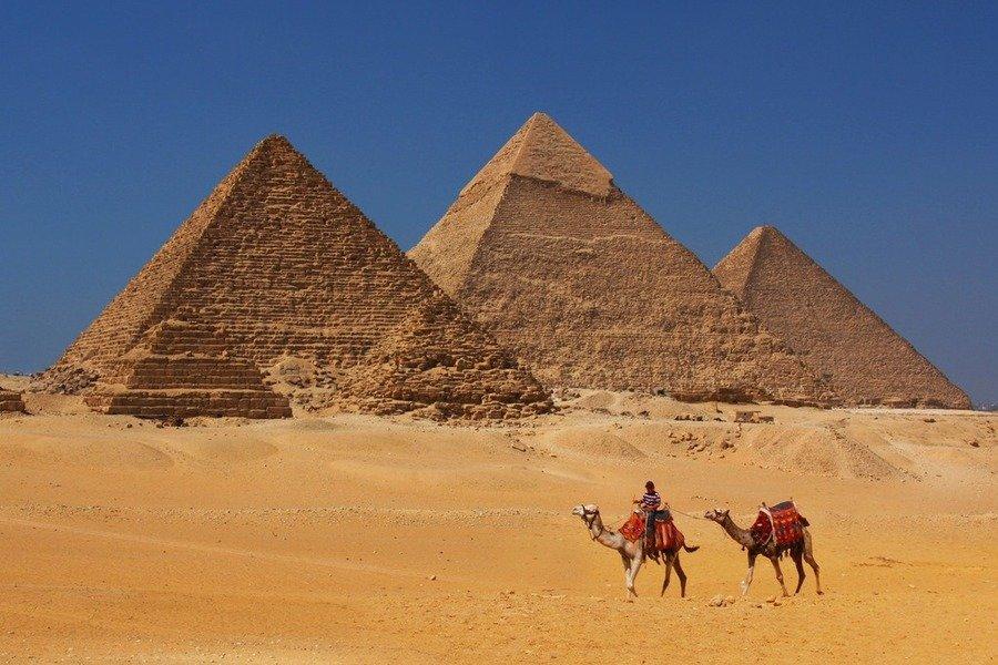 egipet.jpg