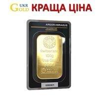 ukrgold.org.ua