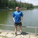 DmitriyWert