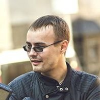 Іван Брильовський