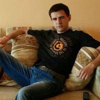 Nikolay Tolochko