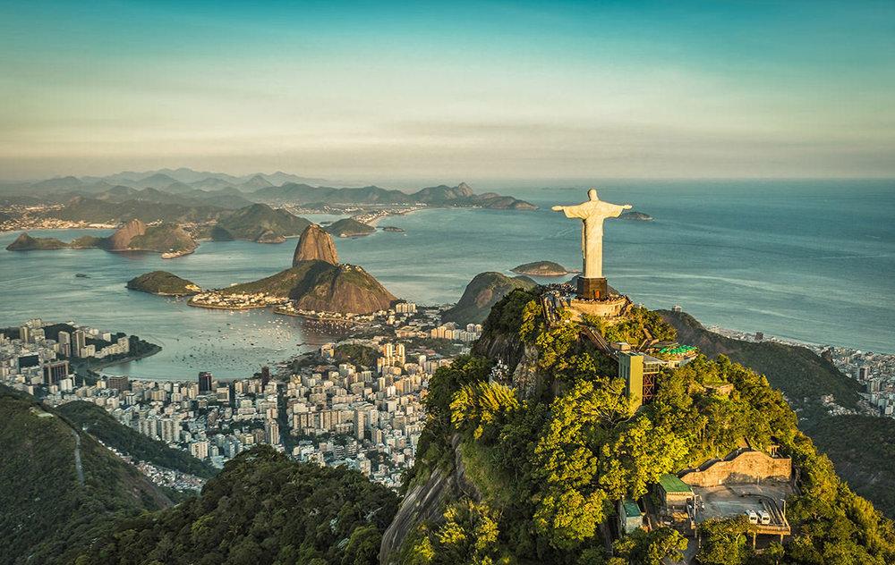 silversea-south-america-cruises-rio-de-janeiro-brazil.jpg