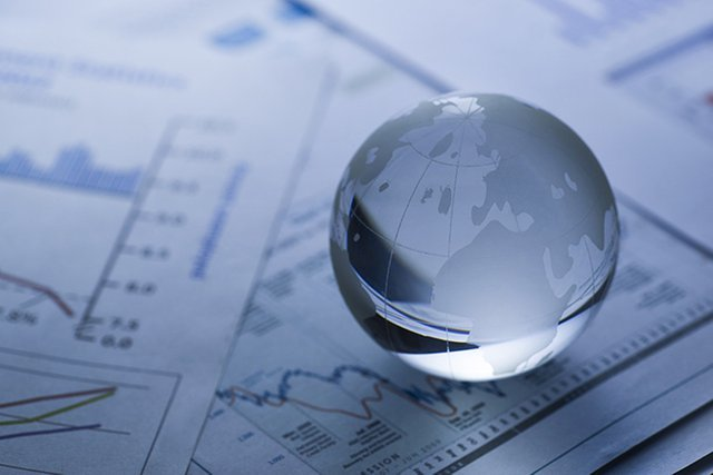 Какой будет экономика Украины через 5 лет — прогноз МВФ