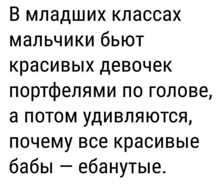 FB_IMG_1537421913711.jpg