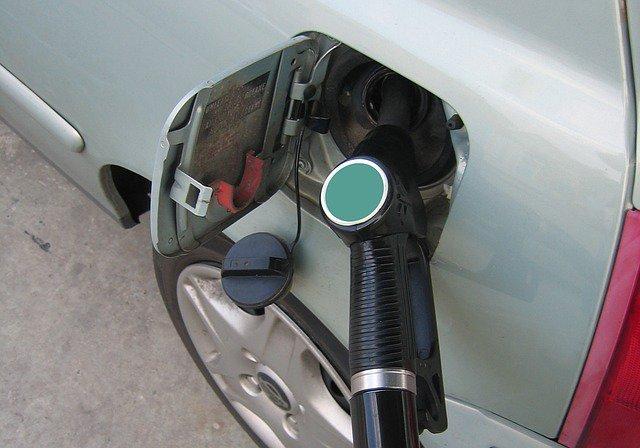 Бензин может подорожать до 38 грн за литр