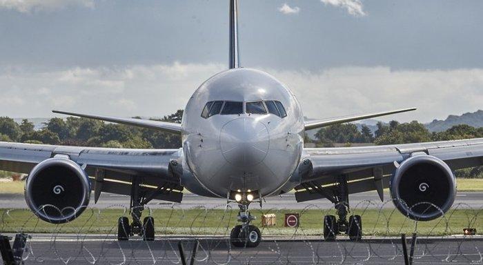 Авиакомпании РФ уходят из Молдовы из-за санкций Украины - СМИ