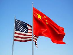 Торговая война США и Китая: последствия для Украины