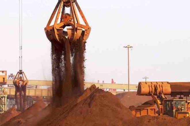 Налоговые схемы металлургов могут оставить Украину без кредитов ЕС