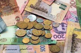 «Липовая» благотворительность: куда идут деньги
