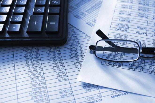 Нацбанк и Минфин подготовили новые налоговые правила