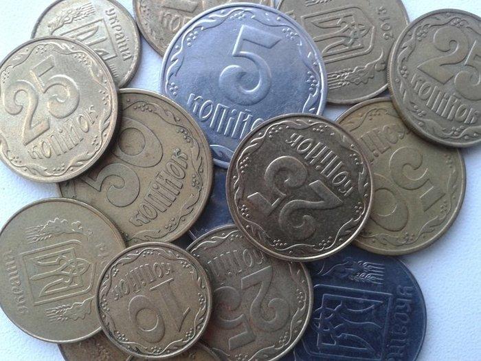 Цены против инфляции: подробности