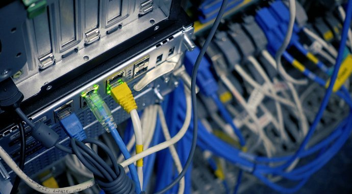 Приватбанк предупредил о сбоях в работе онлайн-сервисов