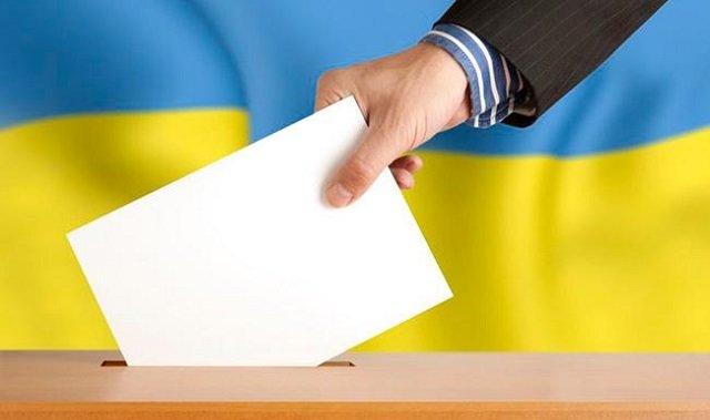 Плюсы и минусы участия рекордного числа кандидатов на выборах