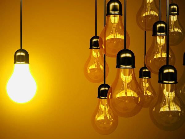 Как сэкономить на электричестве в отопительный сезон
