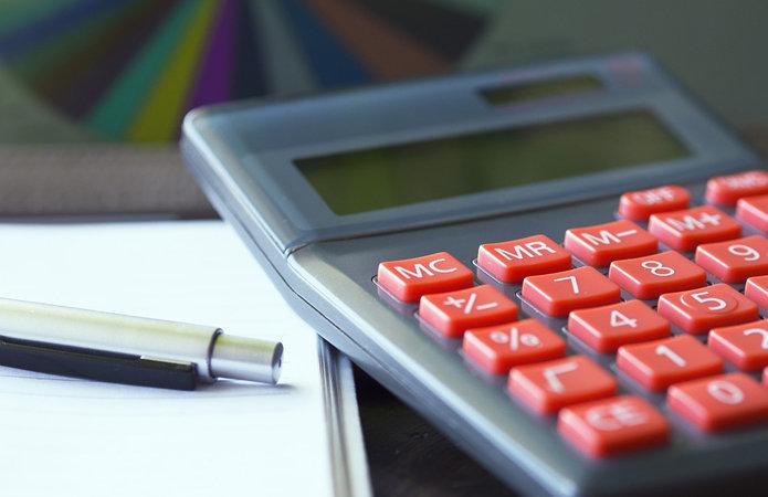 Правила регистрации налоговых накладных изменят