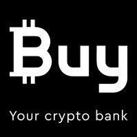 buybit