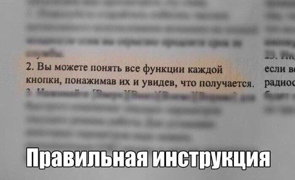 https://kurs.com.ua/uploads/monthly_2018_10/c053dedccba2.jpg.4fc75e1d6e87515aafd68097cedd9192.jpg
