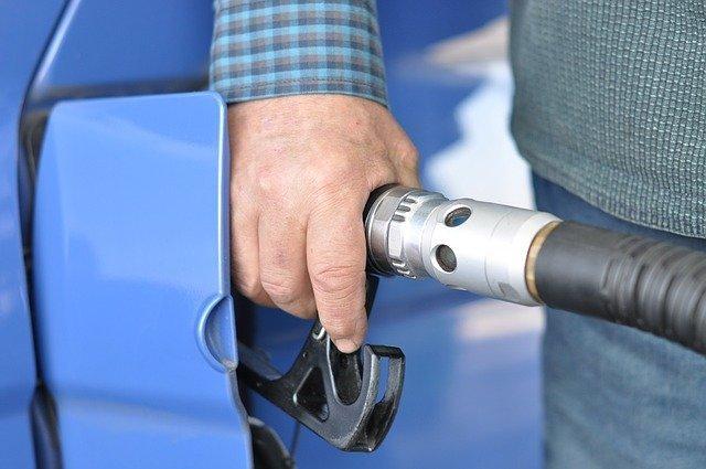 Что будет с ценой на бензин при нефти по $100