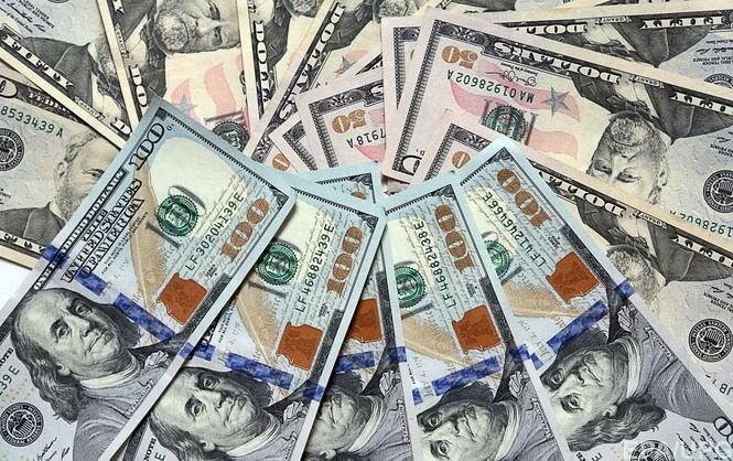 Новые деньги от МВФ: сроки, условия