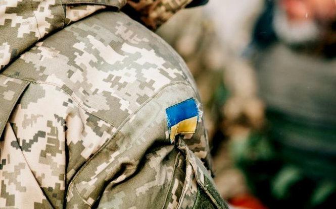Что означает продление закона об особом статусе для Донбасса