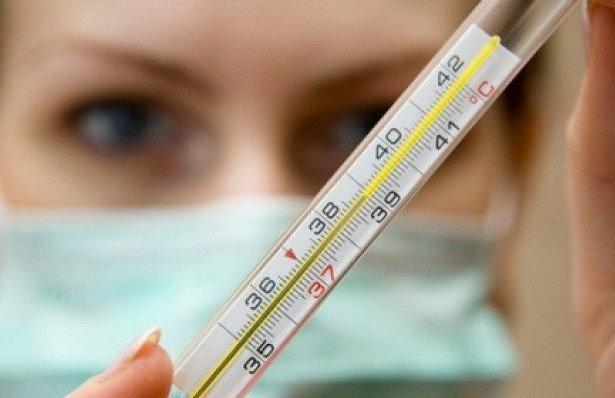 Зима близко: смогут ли граждане защититься от гриппа