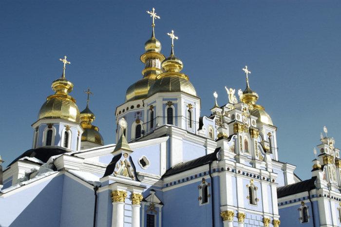 Как решал судьбу украинской церкви Синод Вселенского патриархата