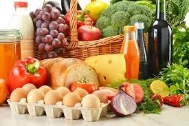 Что едят граждане Украины: рацион сократился