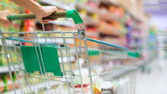 В Украине могут подешеветь импортная еда и напитки