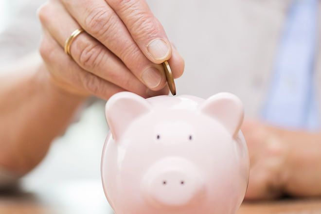 Принудительная накопительная пенсионная система: нюансы