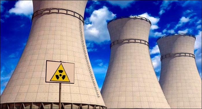 Мирный атом: как Украина собирается развивать АЭС
