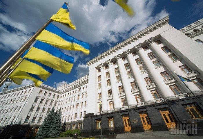 Рада призвала ПАСЕ не восстанавливать права РФ