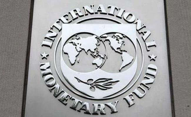 Когда НБУ получит первую часть транша МВФ