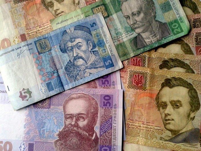 Украина в рейтинге МВФ: действительно ли она самая бедная