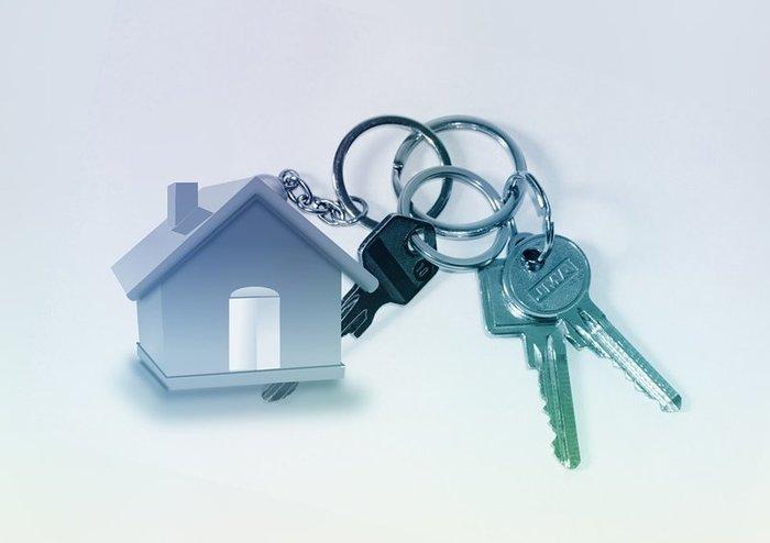 Новый закон об ипотеке: выселят ли должников
