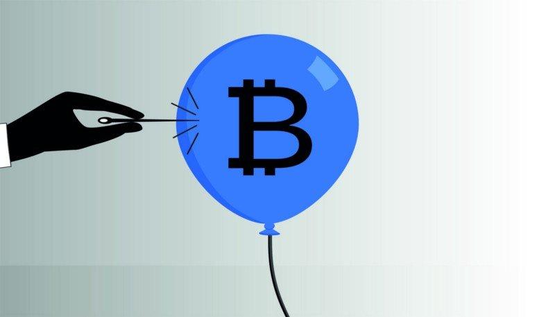 00.bitcoin-bubble-burst-scenarios-bitnovosti.jpg