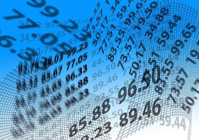 Рост мировой экономики замедлится – ОЭСР
