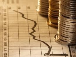 Прибыль банков растет: зарабатывают на услугах