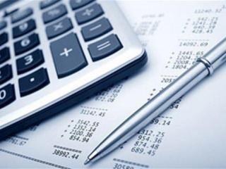 Изменение правил по ЕСВ: нюансы для зарплат