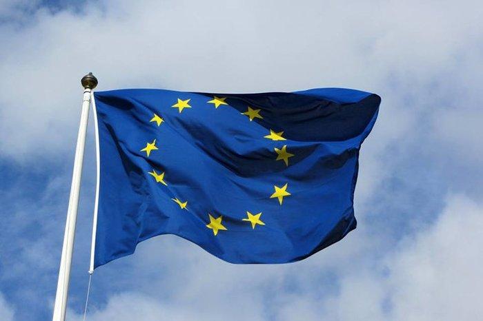 ЕС остался недоволен Украиной