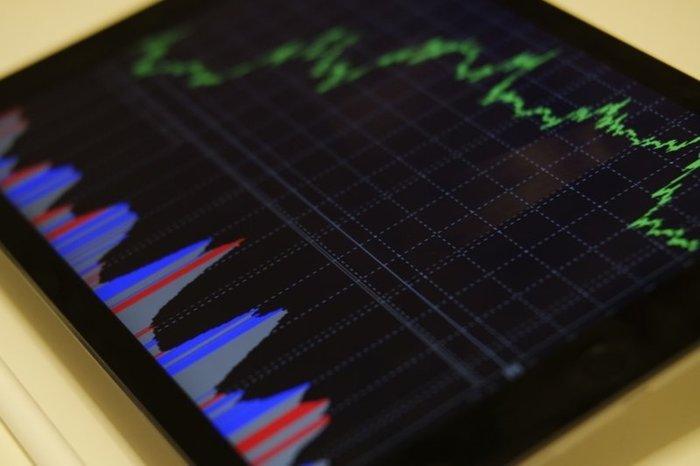 Выдержит ли Украина новый мировой финансовый кризис?