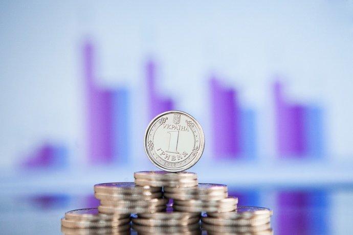 НБУ не видит смысла отменять налоги на проценты по депозитам