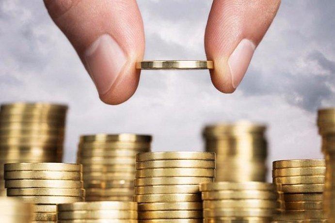 Налог выше цены квартиры: за что платим