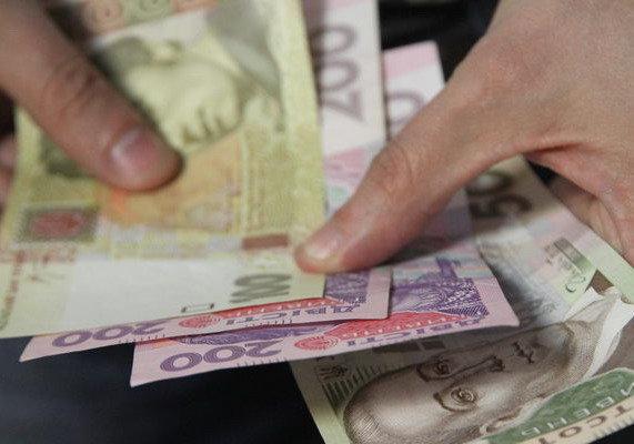 Введение накопительной пенсии отложат на год