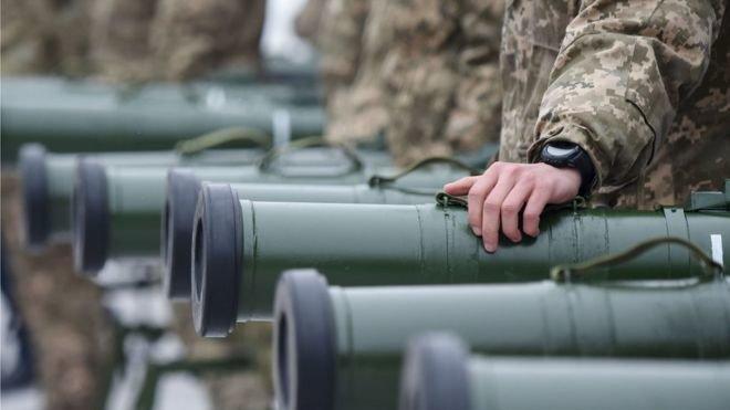 Еще не война: опыт введения особых режимов за рубежом