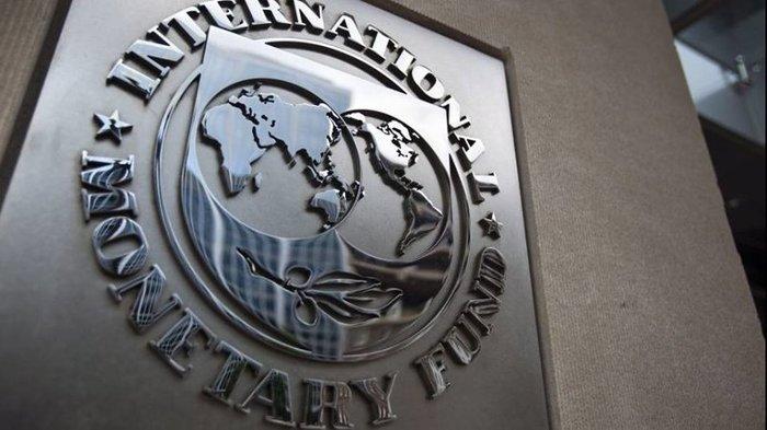 МВФ ухудшил прогноз роста ВВП