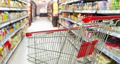 Осеннее подорожание: как изменились цены на продукты